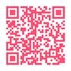 柚子街app下載